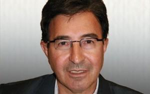 Prof Milton Wainer