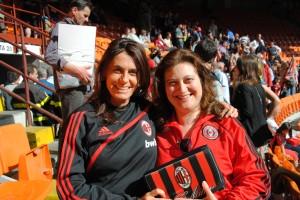 San Siro 1.5.11 Buzzi Milan Club 4